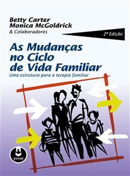 AS MUDANCAS NO CICLO DE VIDA FAMILIAR