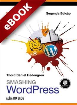 Smashing WordPress - eBook
