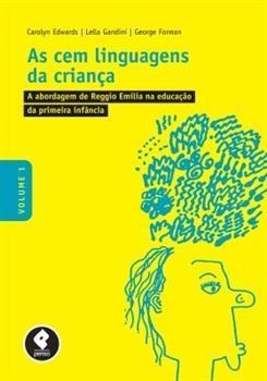 As Cem Linguagens da Criança - eBook
