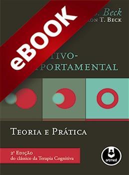 Terapia Cognitivo-Comportamental  - eBook