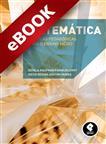 Matemática - eBook