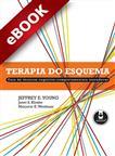 Terapia do Esquema - eBook