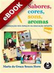 Sabores, Cores, Sons, Aromas - eBook