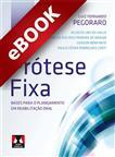 Prótese Fixa - eBook