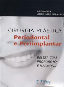 Cirurgia Plástica Periodontal e Periimplantar