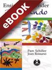 Ensinar e Aprender Brincando - eBook