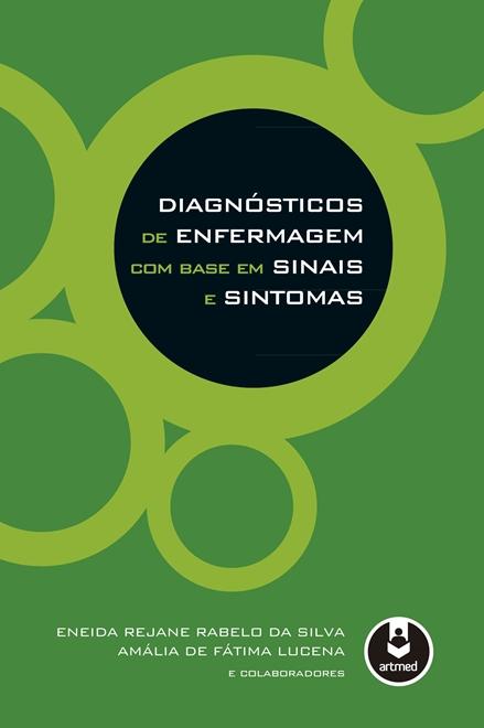 diagnósticos de enfermagem com base em sinais e sintomas