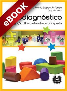 Ludodiagnóstico - eBook