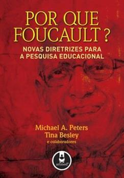 Por Que Foucault? - eBook