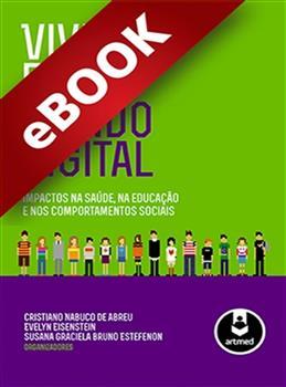 Vivendo esse Mundo Digital - eBook