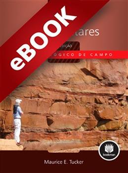 Rochas Sedimentares - eBook