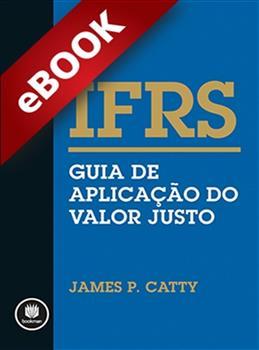 IFRS - eBook