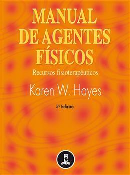 Manual de Agentes Físicos - 5.ed.
