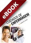 Cuidados de Enfermagem - eBook
