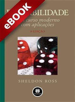 Probabilidade - eBook