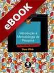 Introdução à Metodologia de Pesquisa - eBook