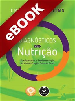 Diagnósticos em Nutrição - eBook