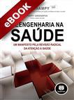 Reengenharia na Saúde - eBook