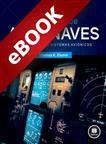 Eletrônica de Aeronaves - eBook