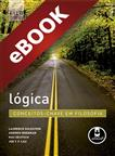 Lógica - eBook
