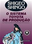 O Sistema Toyota de Produção - eBook
