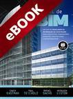 Manual de BIM - eBook