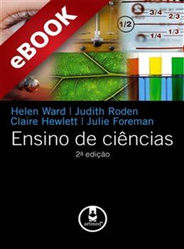 Ensino de Ciências - eBook