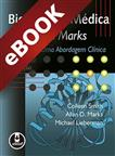Bioquímica Médica Básica de Marks - eBook
