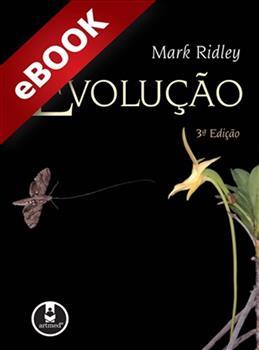 Evolução - eBook