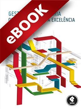 Gestão Universitária - eBook