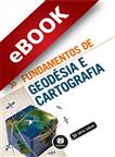 Fundamentos de Geodésia e Cartografia  - eBook