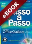 Microsoft Office Outlook 2007 - eBook