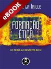 Formação Ética - eBook