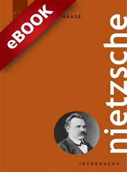 Nietzsche - eBook