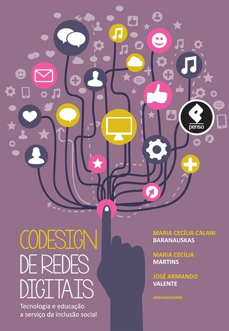 codesign de redes digitais