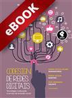 Codesign de Redes Digitais - eBook