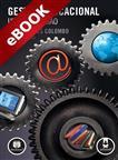 Gestão Educacional - eBook