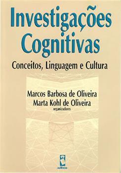Investigações Cognitivas