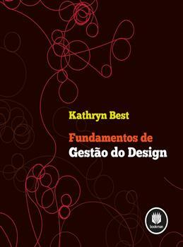 Fundamentos de Gestão do Design - eBook