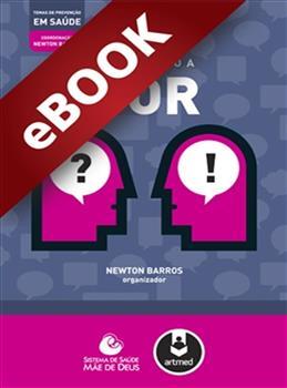 Entendendo a Dor - eBook