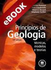Princípios de Geologia - eBook