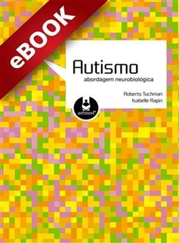 Autismo - eBook