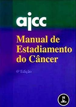 Manual de Estadiamento do Câncer