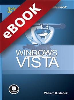 Windows Vista - eBook