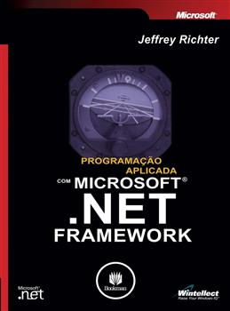 Programação Aplicada com Microsoft .NET Framework