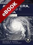 Atmosfera, Tempo e Clima - eBook