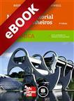 Mecânica Vetorial para Engenheiros - eBook
