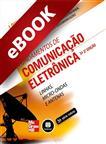 Fundamentos de Comunicação Eletrônica - eBook