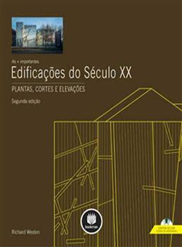 AS + IMPORTANTES EDIFICACOES DO SEC. XX