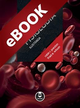 Fisiologia Ilustrada - eBook